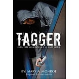 Tagger by Mary A. Monroe