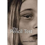 The Pencil Test by James Guilford