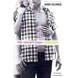 The Vincent Boys Collection by Abbi Glines
