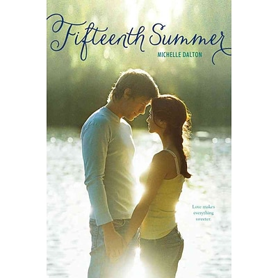 Fifteenth Summer (PB)