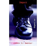 Impact by James Dekker