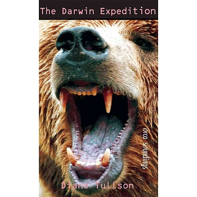 The Darwin Expedition (Orca Soundings)