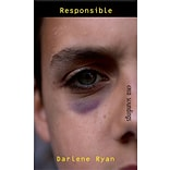 Responsible by Darlene Ryan