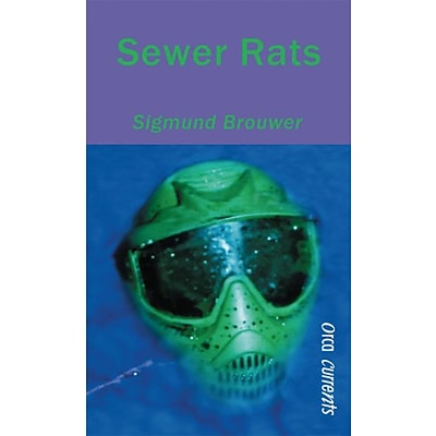 Sewer Rats (Orca Currents PB)