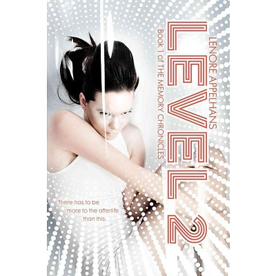 Level 2 (Memory Chronicles)