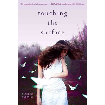 Touching the Surface