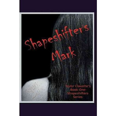 Shapeshifters Mark