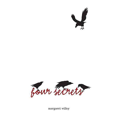 Four Secrets (Fiction - Young Adult)