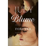 Forever... by Judy Blume