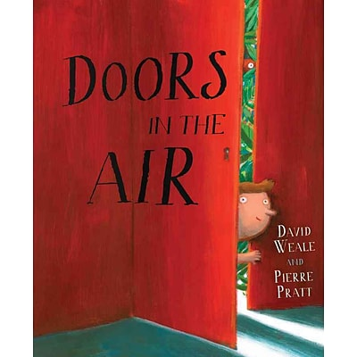 Doors in the Air