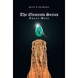 The Elements Series by Ryan D. Pearson