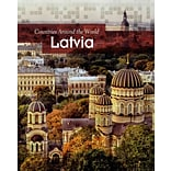 Latvia (Countries Around the World)