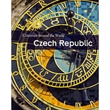 Czech Republic (Countries Around the World)