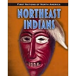Northeast Indians by Christin Ditchfield