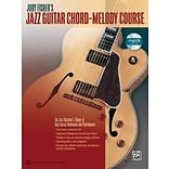 Jody Fishers Jazz Guitar Chord-Melody Course by Jody Fisher
