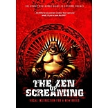 The Zen of Screaming by Melissa Cross and Denise Korycki