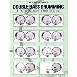 The Encyclopedia of Double Bass Drumming by Bobby Rondinelli and Michael Lauren