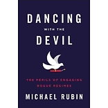 Dancing With the Devil by Michael Rubin