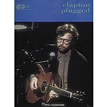 Eric Clapton - From the Album Eric Clapton Unplugged by Eric Clapton