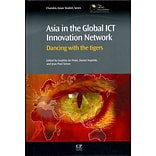 Asia in the Global ICT Innovation Network by Giuditta De Prato et al.