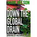 The Wastewater Gardener by Mark Nelson PhD