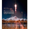 Discovering the Universe by Neil F. Comins