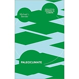 Paleoclimate by Michael L. Bender
