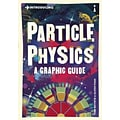 Introducing Particle Physics by Tom Whyntie