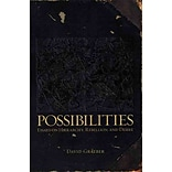 Possibilities by David Graeber