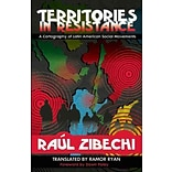 Territories in Resistance by Raul Zibechi