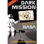 Dark Mission by Richard C. Hoagland and Mike Bara