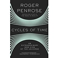 Cycles of Time by Roger Penrose