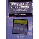 Meeting the Challenge by Philip Pressel