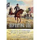 Defeating Lee: A History.. Paperback Book