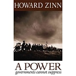 A Power Governments Cannot Suppress Book