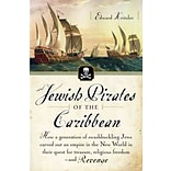 Jewish Pirates of the Caribbean Book