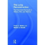 The Long Reconstruction Book