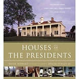 Houses Of The Presidents Book