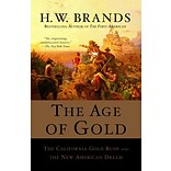 The Age of Gold Book