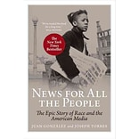 News for All the People Paperback Book