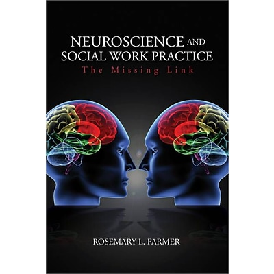 Sage Neuroscience and Social Work Practice Book