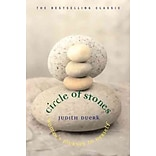 Circle of Stones Book