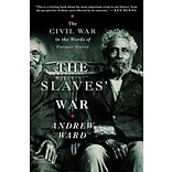 The Slaves War Book