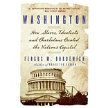 Washington Paperback Book