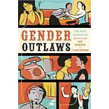 Gender Outlaws Book