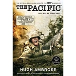 The Pacific Paperback Book