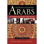 Understanding Arabs Book
