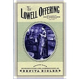 The Lowell Offering: Writings by.. Book