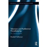 Television and Postfeminist... Book
