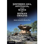 Southern Asia, Australia and the.. Book